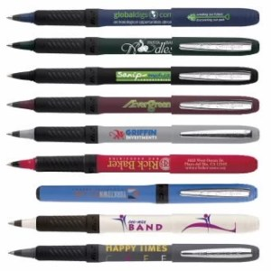 BIC Grip Roller Promotional Pen