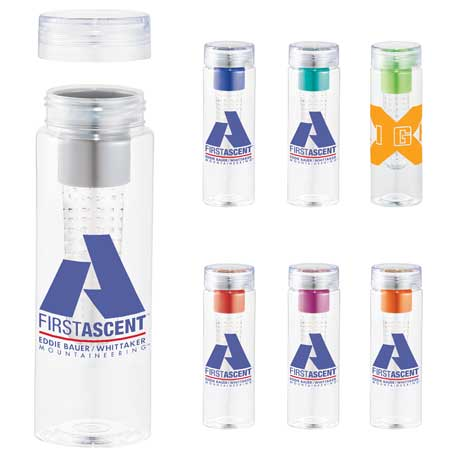 infuser sport bottle