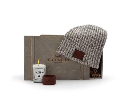 Outlander Gift Set