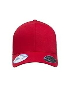 Flexfit Adult Pro-Formance Solid Cap