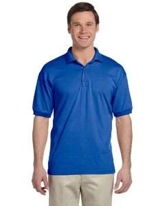 Men's DryBlend Jersey Polo