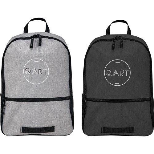 Slim Computer Backpack 15""