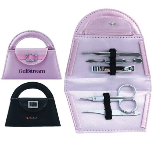 Ladies Manicure Set