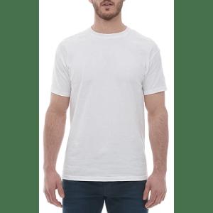 Custom M&O Gold Soft Touch Adult T-Shirt
