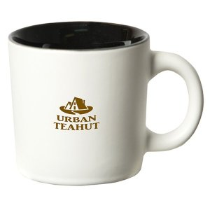 Custom Espresso Mug – 4 oz