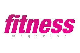 mag_logo_fitness