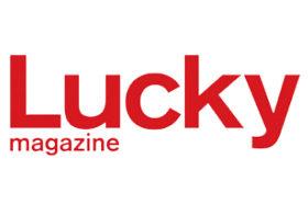 mag_logo_lucky