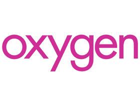 mag_logo_oxygen