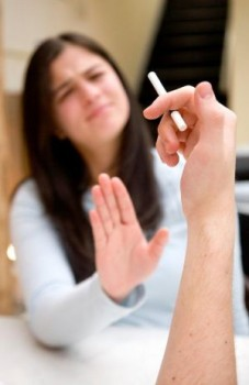 80%  SA public want smoke-free public venues