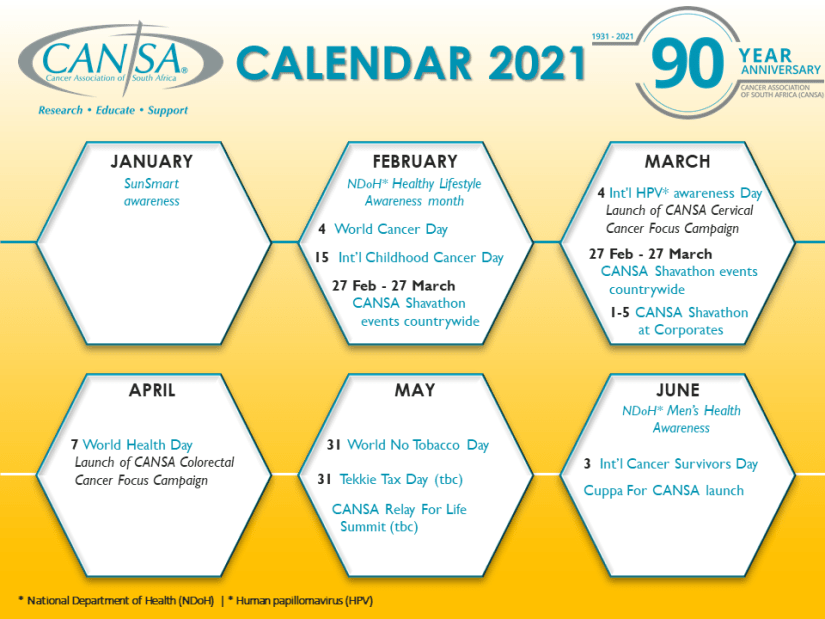 CANSA-Calendar-Jan-Jun-2021