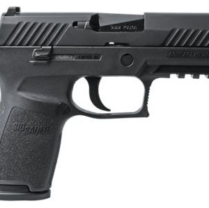 First Responder Priced Firearms