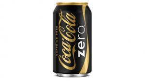 caffeine-free-coke-zero-can-604