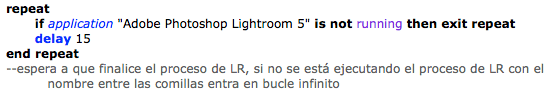 LR_backup_15