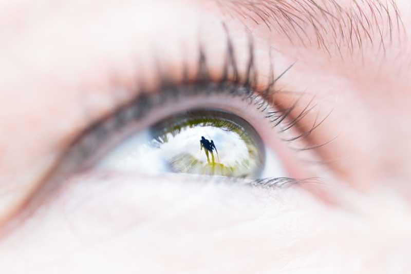 Menc-eye