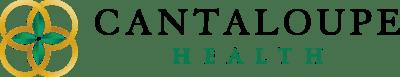 Cantaloupe Health Logo