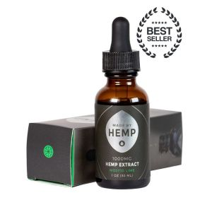 Best-Seller-Made-by-Hemp-Tincture