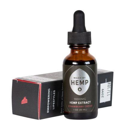 MBH-Tincture-Strawberry-Creme_2