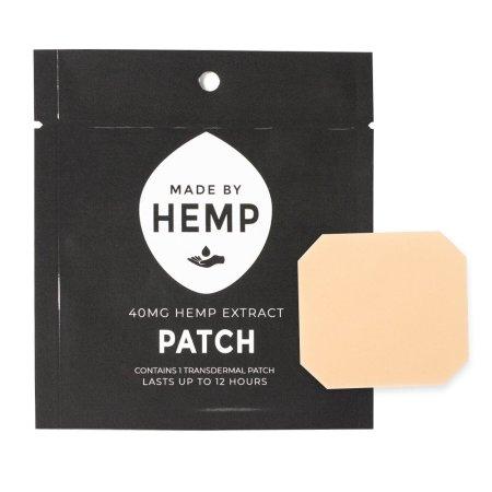Made-by-Hemp-Patch_2