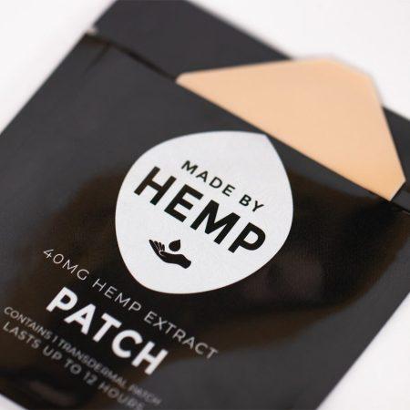 Made-by-Hemp-Patch_3