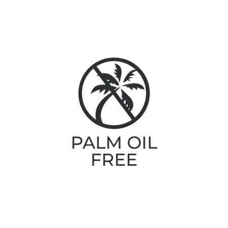 Palm-Oil-Free-CBD-Oil