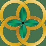 哈蜜瓜logo
