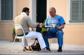 Players (Saint Tropez)