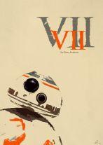 star-wars-poster02