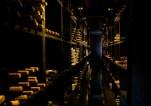 Vila Joya - Wine Cellar