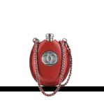 Chanel Flask