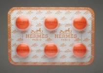 Desire Obtain Cherish - Designer Drugs - Hermes