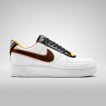 Nike + RT AIR FORCE 1 SP