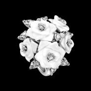 Piaget Blooming Rose