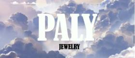 PALY Jewelry