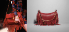 Valentino - The Art of the Fringes