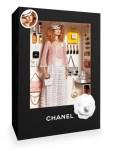 Chanel - Vogue Paris