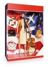 Ralph Lauren - Vogue Paris