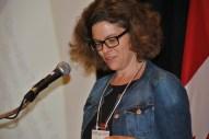 Carole Vézina, Société Santé en français