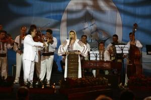 Premiul III - Irina Maria Birou