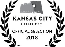 kansas city film festival, official selection, film festival, all things beautiful, short film, canted pictures