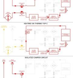 the schematic shown is  [ 950 x 1320 Pixel ]