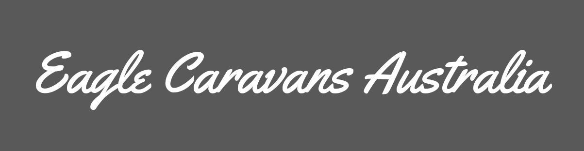 Eagle-caravans-aus-logo