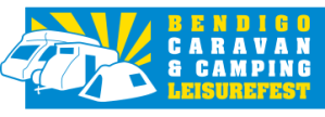 logo bendigo leisurefest