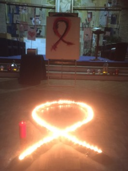 world-aids-day3