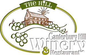Canterbury Hill Winery and Restaurant - Jefferson City, MO