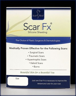 Source: https://www.directdermacare.com/products/scar-fx-1-x-22-self-adhesive-silicone-sheeting