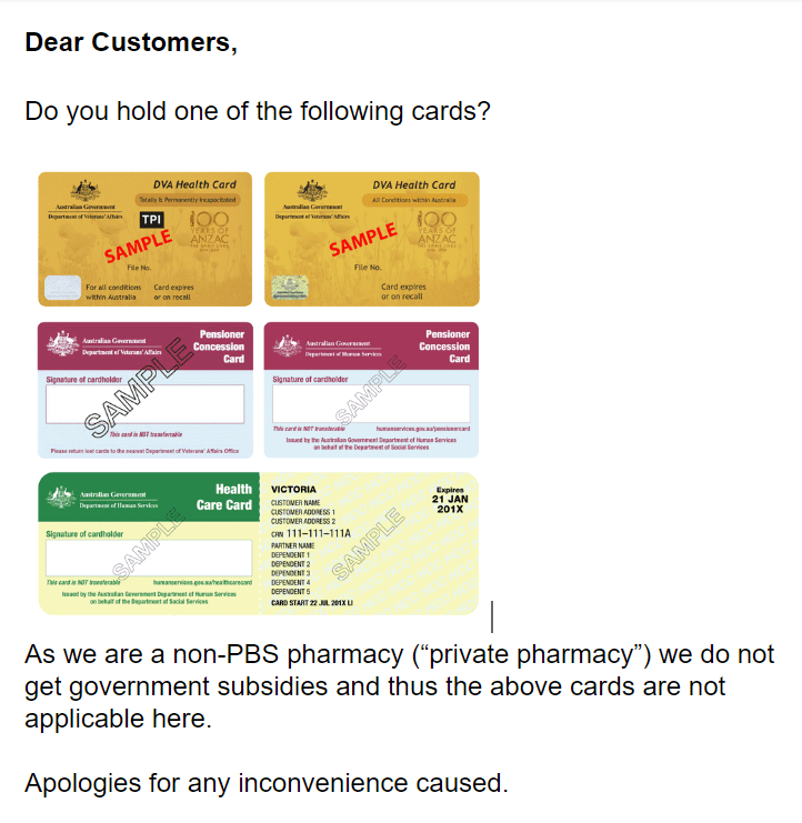 CONCESSION CARD HOLDERS NOTICE.png