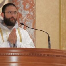 Father Jacinto Profile