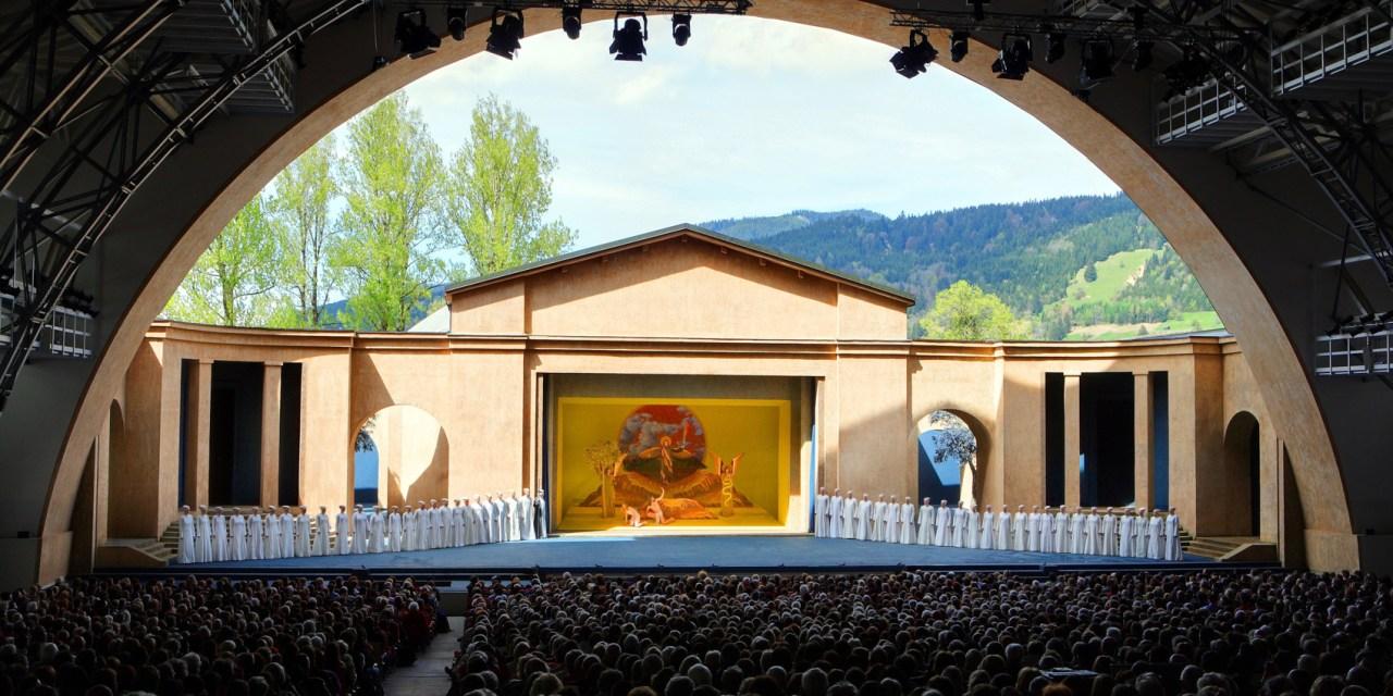 passion_play_theater_oberammergau_c_foto_kienberger-CREDIT-Oberammagau-Passion-Play-2020