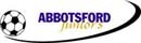 Abbotsford Junior Football Club