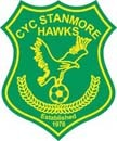 Stanmore Hawks Football Club